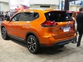 2017-Nissan-Rogue-Live-Photo-Rear-01