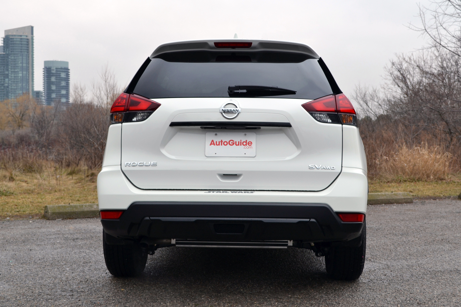Common Nissan Rogue Problems to Look Out For » AutoGuide com