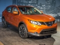 2017-Nissan-Rogue-Front-03