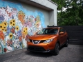 2017 Nissan Rogue Sport Review-08