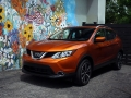 2017 Nissan Rogue Sport Review-09