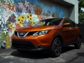 2017 Nissan Rogue Sport Review-10