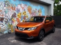 2017 Nissan Rogue Sport Review-11