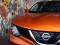 2017 Nissan Rogue Sport Review-12