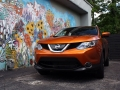 2017 Nissan Rogue Sport Review-17