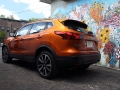 2017 Nissan Rogue Sport Review-21