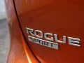 2017 Nissan Rogue Sport Review-23