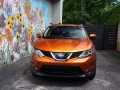 2017 Nissan Rogue Sport Review-27