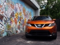 2017 Nissan Rogue Sport Review-29