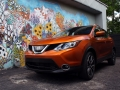 2017 Nissan Rogue Sport Review-31