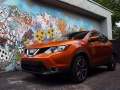 2017 Nissan Rogue Sport Review-32