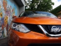 2017 Nissan Rogue Sport Review-33
