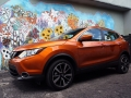 2017 Nissan Rogue Sport Review-36