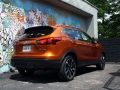 2017 Nissan Rogue Sport Review-39