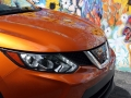 2017 Nissan Rogue Sport Review-46