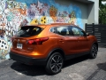2017 Nissan Rogue Sport Review-47