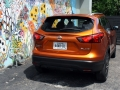 2017 Nissan Rogue Sport Review-48