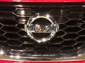 2017-Nissan-Sentra-SR-Turbo-Live-Photo-Badge-03