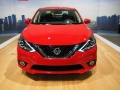 2017-Nissan-Sentra-SR-Turbo-Live-Photo-Front-01
