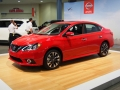 2017-Nissan-Sentra-SR-Turbo-Live-Photo-Front-02