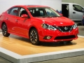 2017-Nissan-Sentra-SR-Turbo-Live-Photo-Front-05
