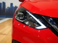 2017-Nissan-Sentra-SR-Turbo-Live-Photo-Headlight-01