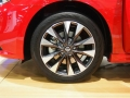 2017-Nissan-Sentra-SR-Turbo-Live-Photo-Wheel-01