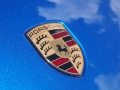 2017-Porsche-Macan-GTS-Badge-01
