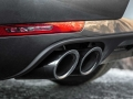 2017-Porsche-Macan-GTS-Exhaust-Tips-01