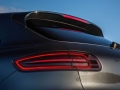 2017-Porsche-Macan-GTS-Tail-light-01