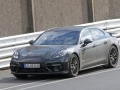 porsche-panamera-nurburgring-spy-photos-01