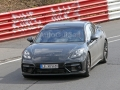 porsche-panamera-nurburgring-spy-photos-02