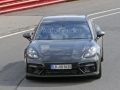 porsche-panamera-nurburgring-spy-photos-03