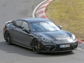 porsche-panamera-nurburgring-spy-photos-04