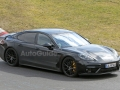 porsche-panamera-nurburgring-spy-photos-05