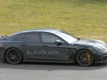 porsche-panamera-nurburgring-spy-photos-06