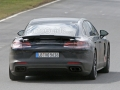 porsche-panamera-nurburgring-spy-photos-08
