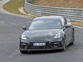 porsche-panamera-nurburgring-spy-photos-09