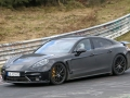 porsche-panamera-nurburgring-spy-photos-10