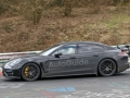 porsche-panamera-nurburgring-spy-photos-11