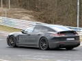 porsche-panamera-nurburgring-spy-photos-12