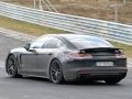 porsche-panamera-nurburgring-spy-photos-13