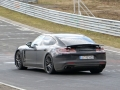 porsche-panamera-nurburgring-spy-photos-14