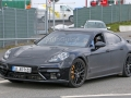 porsche-panamera-nurburgring-spy-photos-16