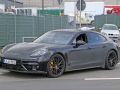 porsche-panamera-nurburgring-spy-photos-17