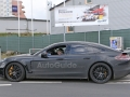 porsche-panamera-nurburgring-spy-photos-18