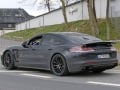 porsche-panamera-nurburgring-spy-photos-19