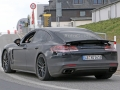 porsche-panamera-nurburgring-spy-photos-20