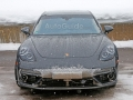 2017-porsche-panamera-spy-photos-01