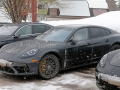 2017-porsche-panamera-spy-photos-02